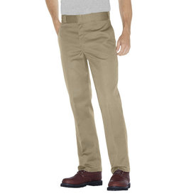 Dickies Dickies - Original 874 Work Pant