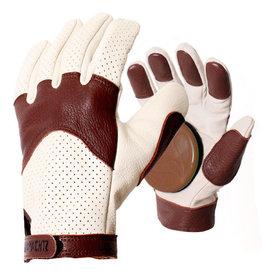 Slipstream Landyachtz Burly Race Slide Gloves 599Kr