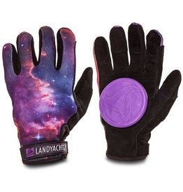Slipstream Landyachtz - Space Slide Gloves