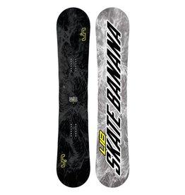Gnu Lib-Tech - Skate Banana