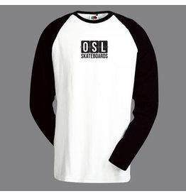 OSL Skateboards OSL Skateboards - LS