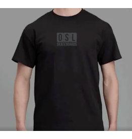 OSL Skateboards OSL Skateboards - SS