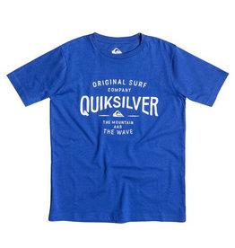 Quiksilver Quiksilver - Claim It