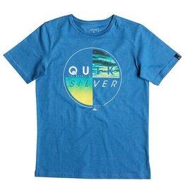 Quiksilver Quiksilver - Classic Blazed