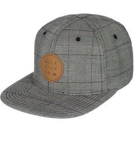Quiksilver Quiksilver Elegant Hat 349Kr