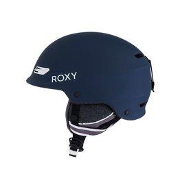 """Roxy Roxy """"Power Powder"""" 1099Kr Navy"""