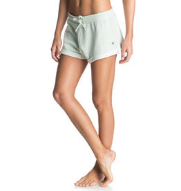 Roxy Roxy - Signature Shorts