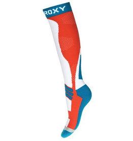 Roxy Roxy - Sally Socks