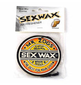 Sexwax SexWax Car Freshener Luftfrisker 49Kr