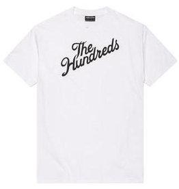 The Hundreds The Hundreds - Forever Slant T-Shirt
