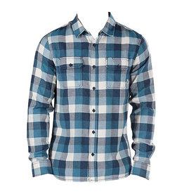 Vans Vans - Alameda Shirt