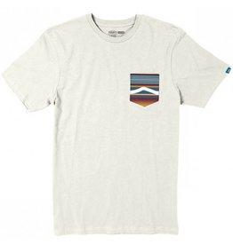 Vans Vans - Side Stripe Pocket