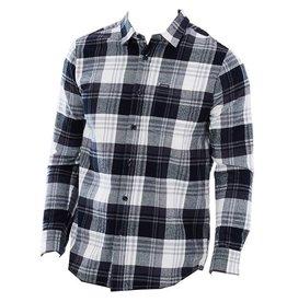 Volcom Volcom - Caden LS Shirt