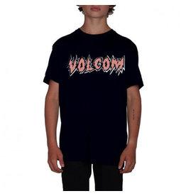 Volcom Volcom - Heslord BSC SS