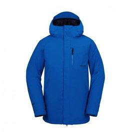 Volcom Volcom - L Gore-Tex Jacket