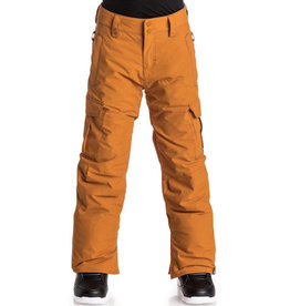 Quiksilver Quiksilver - Porter Youth Pant
