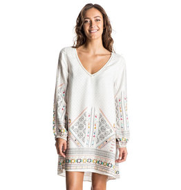 Roxy Roxy - April Morning Long Sleeve