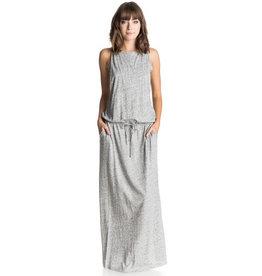 Roxy Roxy - California Dress