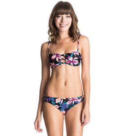 Roxy Roxy - Dreamin'Florida Bikini Set