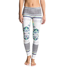 Roxy Roxy - Keep It - Surf Leggings