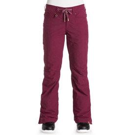 Roxy Roxy - Woodrun Pant