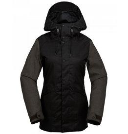 Volcom Volcom - Stave Jacket