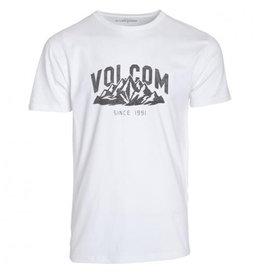 Volcom Volcom Stonith 399Kr