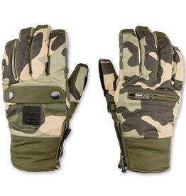 Volcom Volcom - Let It Storm Glove