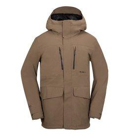 Volcom Volcom - Stretch Gore-Tex Jacket