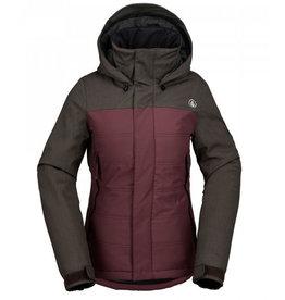 Volcom Volcom - Vaycay Jacket