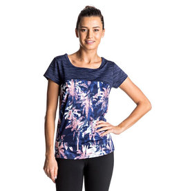 Roxy Roxy - Thana T-Shirt