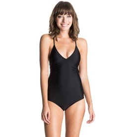 Roxy Roxy - Surf Essentials Swimsuit