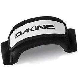 Dakine Dakine Tyrant bred freestyle bakstropp