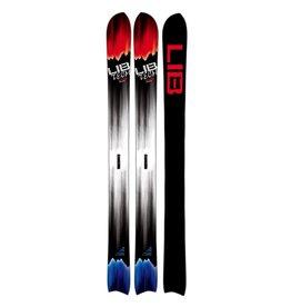 Lib-Tech Lib-Tech - Ski MEGAPOW 191 (Demo) (9699,-)