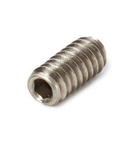North Kiteboarding Future fin screw (1stk.) 20kr