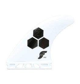 Future Fins Futures - 3Fin Al Merrick AM2 Thermotech L (80kg+)399kr