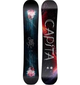 Capita Capita - Space Metal Fantasy 143cm