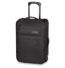 Dakine Dakine - Womens Carry On Roller 40L