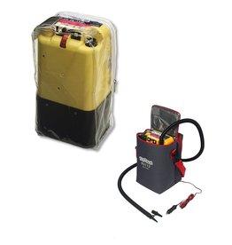 Bravo Bravo - BST 12 KITE Pump 11,6 PSI m/batteri