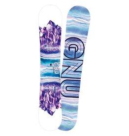 Gnu Gnu - Asym B-Nice 143 BTX