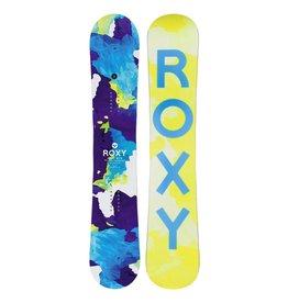 Roxy Roxy - Ally 147 Banana