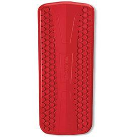 Dakine Dakine - Impact Spine Protector - Red