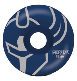 Girl Darkstar - Outline Price Knight 51mm/99A