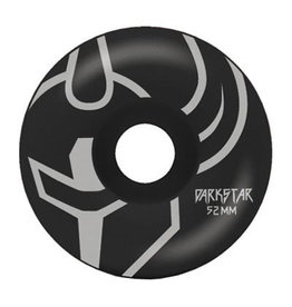 Girl Darkstar - Outline Price Knight 52mm/99A