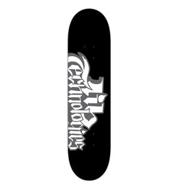Lib-Tech Lib-Tech Pill deck 7'6x32'