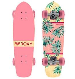 Roxy ROXY - LA CROISSETTE MICROCRUISER 7.5x26 Complete
