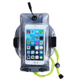 Aquapac Vanntett armholder & pose til telefonen.