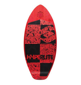 Hyperlite HL - 4.5 RIpper Wakesurf junior