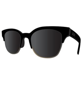 Vans Vans - Steam Shades - Black