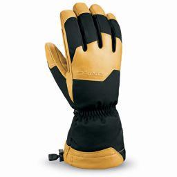 Dakine Dakine Apollo Glove